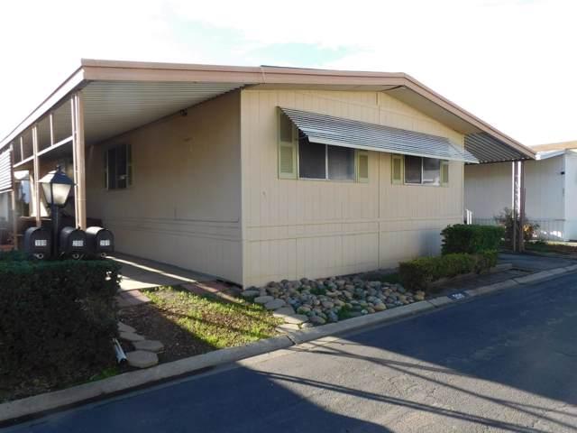 4900 N Highway 99 #200, Stockton, CA 95212 (MLS #20003159) :: Keller Williams - Rachel Adams Group