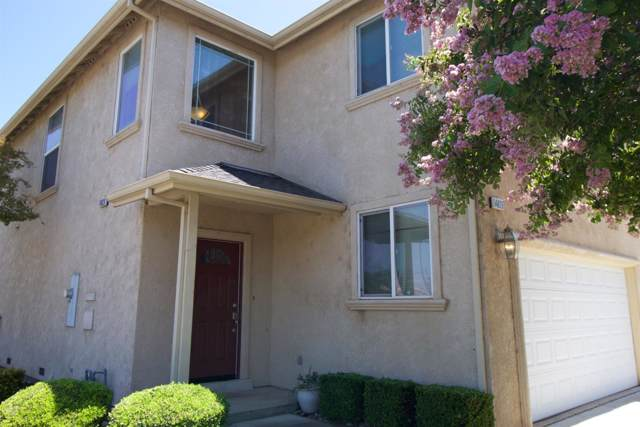 14629 Avon Avenue #4, Lathrop, CA 95330 (MLS #20003164) :: REMAX Executive