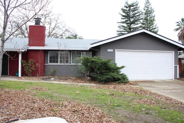5708 Dewey Drive, Fair Oaks, CA 95628 (MLS #20003166) :: Folsom Realty
