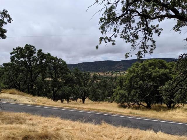 2417 Arrowhead Street, Copperopolis, CA 95228 (MLS #20003170) :: The MacDonald Group at PMZ Real Estate