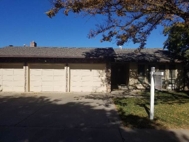 1417 Mosswood Lane, Modesto, CA 95355 (MLS #20003177) :: Folsom Realty