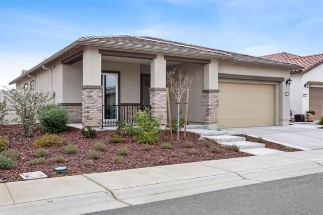 4428 Don River Lane, Sacramento, CA 95834 (MLS #20003188) :: Heidi Phong Real Estate Team