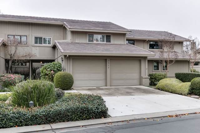 7317 Del Cielo Way, Modesto, CA 95356 (MLS #20003221) :: The MacDonald Group at PMZ Real Estate