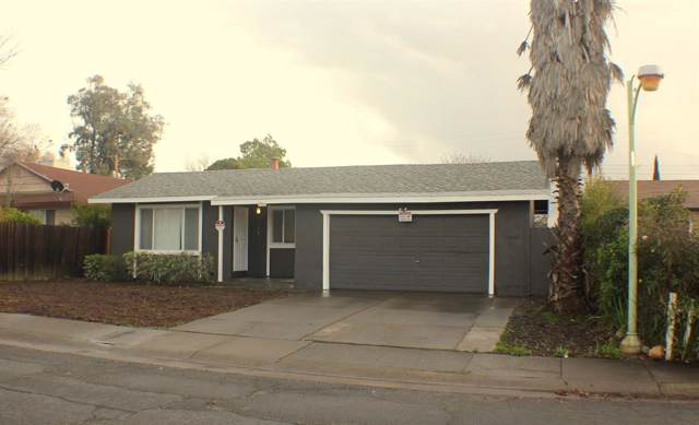 1712 Anoka Avenue, Sacramento, CA 95823 (MLS #20003226) :: The MacDonald Group at PMZ Real Estate