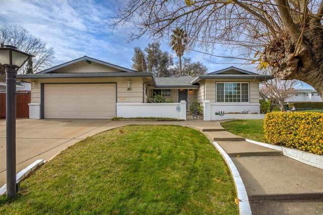 3000 Great Falls Way, Sacramento, CA 95826 (MLS #20003233) :: The MacDonald Group at PMZ Real Estate