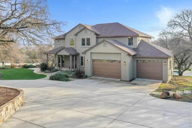 9495 Stern Lane, Browns Valley, CA 95918 (MLS #20003298) :: Keller Williams Realty