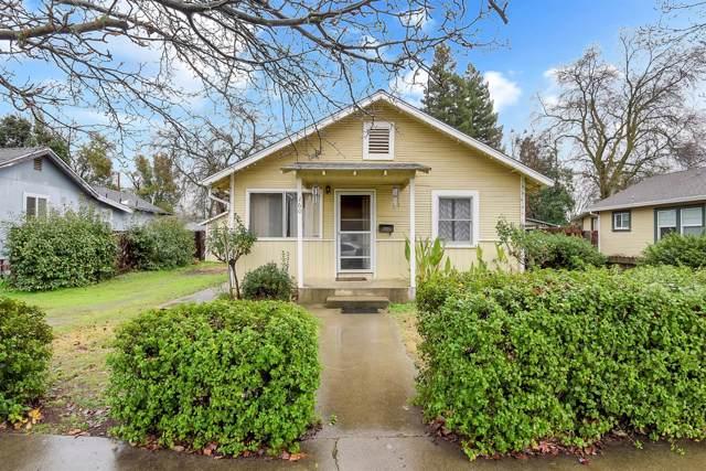 260 Indiana, Gridley, CA 95948 (MLS #20003304) :: The MacDonald Group at PMZ Real Estate