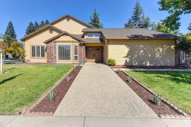 2313 Cheyenne Way, Modesto, CA 95356 (MLS #20003314) :: Heidi Phong Real Estate Team