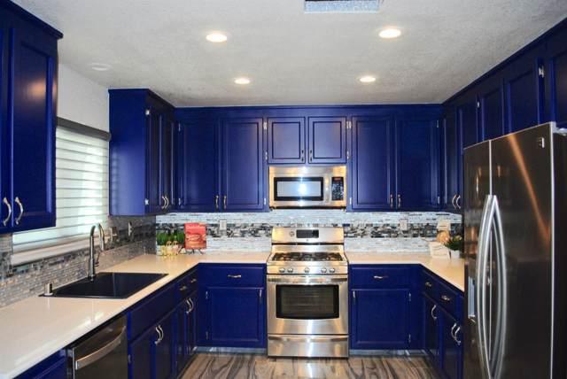 2142 Hidden Canyon Way, Newman, CA 95360 (MLS #20003335) :: Keller Williams - Rachel Adams Group