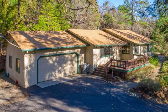 20977 Birchwood Drive, Foresthill, CA 95631 (MLS #20003338) :: Folsom Realty