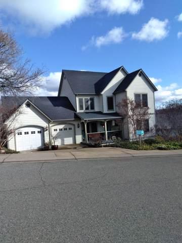 286 California Drive, Sutter Creek, CA 95685 (MLS #20003349) :: Heidi Phong Real Estate Team