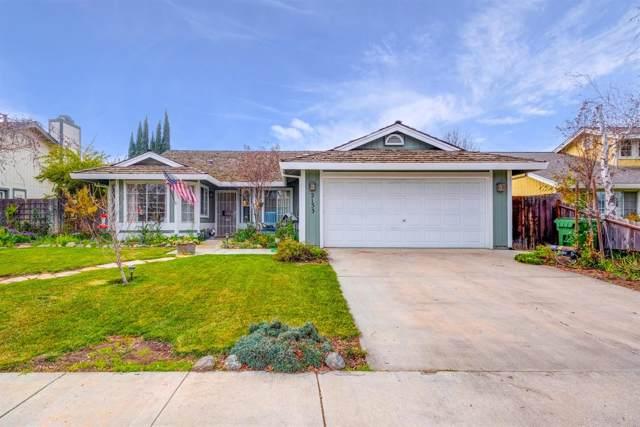 2133 Blue Ridge Avenue, Los Banos, CA 93635 (MLS #20003364) :: Deb Brittan Team