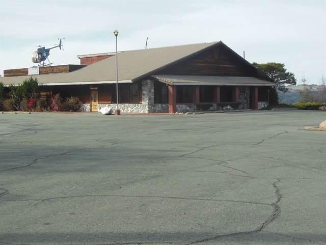 9036 Center St., Mokelumne Hill, CA 95245 (MLS #20003368) :: The MacDonald Group at PMZ Real Estate