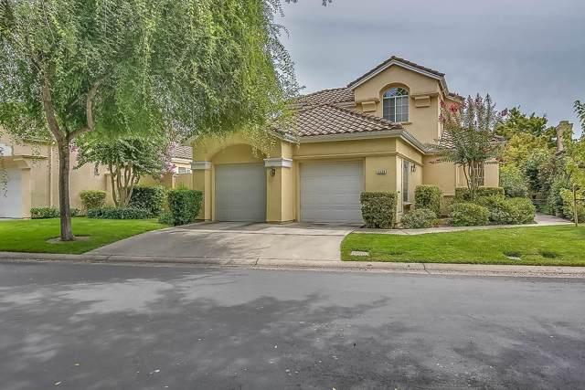 4528 4528 Heron Lakes Dr., Stockton, CA 95219 (MLS #20003381) :: Heidi Phong Real Estate Team