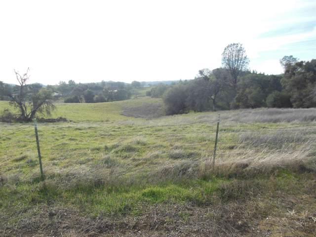 237 Sunshine, Mokelumne Hill, CA 95245 (MLS #20003405) :: The MacDonald Group at PMZ Real Estate
