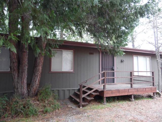 11687 Worden Rd., Mountain Ranch, CA 95246 (MLS #20003410) :: The MacDonald Group at PMZ Real Estate