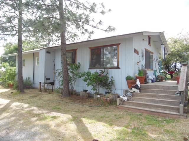 14420 Fricot City Rd., Murphys, CA 95247 (MLS #20003412) :: The MacDonald Group at PMZ Real Estate