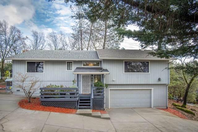 16632 George Way, Grass Valley, CA 95949 (MLS #20003464) :: REMAX Executive