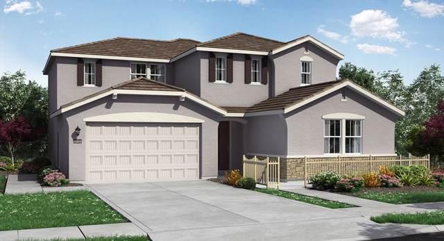2741 Brookshire Circle, Woodland, CA 95776 (MLS #20003469) :: Deb Brittan Team
