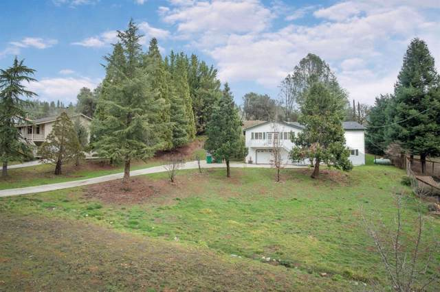 15857 Annie Drive, Grass Valley, CA 95949 (MLS #20003477) :: REMAX Executive