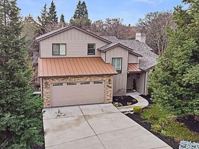 1440 Jackson Court, El Dorado Hills, CA 95762 (MLS #20003519) :: The MacDonald Group at PMZ Real Estate