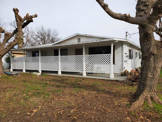 202-204 Freeman Street, Woodland, CA 95695 (MLS #20003527) :: The MacDonald Group at PMZ Real Estate