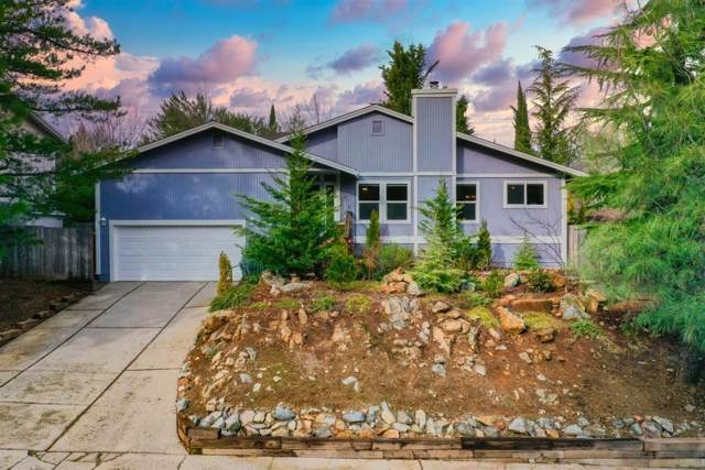 196 Celesta Drive, Grass Valley, CA 95945 (MLS #20003528) :: REMAX Executive