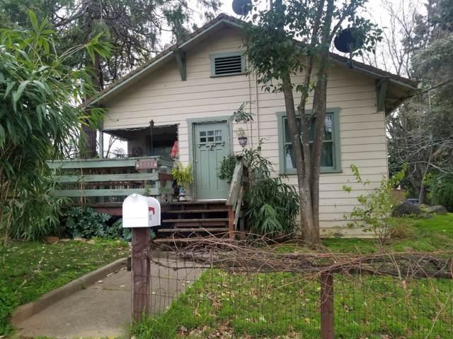 9052 Howell, Newcastle, CA 95658 (MLS #20003530) :: Heidi Phong Real Estate Team