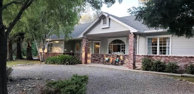 6169 Lambert Lane, El Dorado, CA 95623 (MLS #20003538) :: The MacDonald Group at PMZ Real Estate