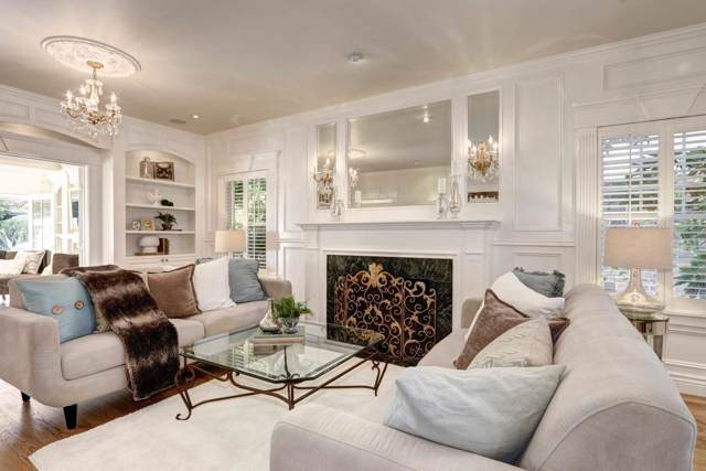 1041 44th Street, Sacramento, CA 95819 (MLS #20003541) :: The MacDonald Group at PMZ Real Estate