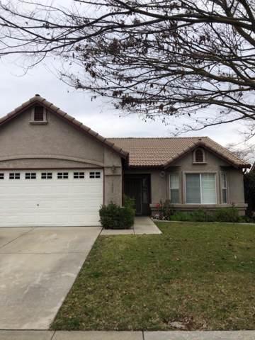 2609 Amadeus Drive, Modesto, CA 95358 (MLS #20003543) :: The MacDonald Group at PMZ Real Estate