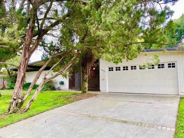4230 North River Way, Sacramento, CA 95864 (MLS #20003546) :: The MacDonald Group at PMZ Real Estate