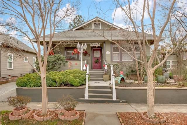523 Main Street, Roseville, CA 95678 (MLS #20003549) :: Keller Williams - Rachel Adams Group