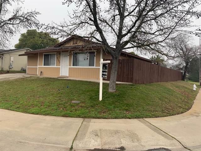 9297 Muffy Court, Elk Grove, CA 95624 (MLS #20003561) :: REMAX Executive