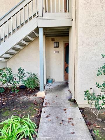 1088 Summerplace Drive, San Jose, CA 95122 (MLS #20003565) :: The MacDonald Group at PMZ Real Estate