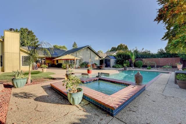 9359 Village Green Way, Orangevale, CA 95662 (MLS #20003569) :: The Merlino Home Team