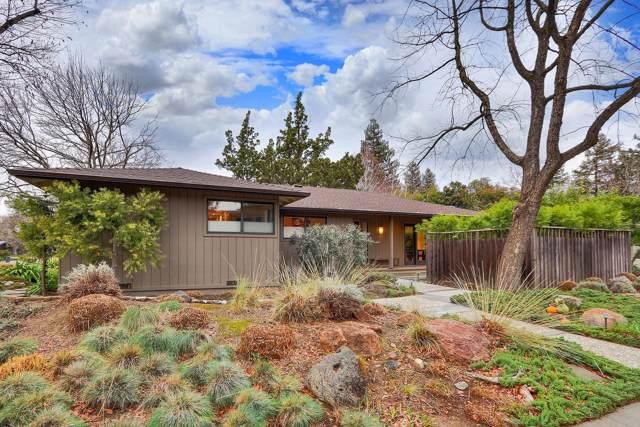 748 Elmwood Drive, Davis, CA 95616 (MLS #20003594) :: The MacDonald Group at PMZ Real Estate
