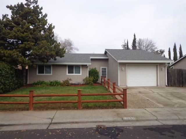 9181 Lujan Drive, Elk Grove, CA 95624 (MLS #20003608) :: Deb Brittan Team
