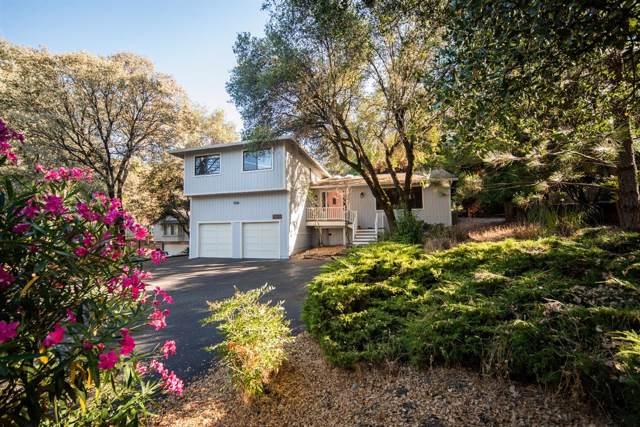 11091 Greenbriar Way, Lake Of The Pines, CA 95602 (MLS #20003614) :: REMAX Executive