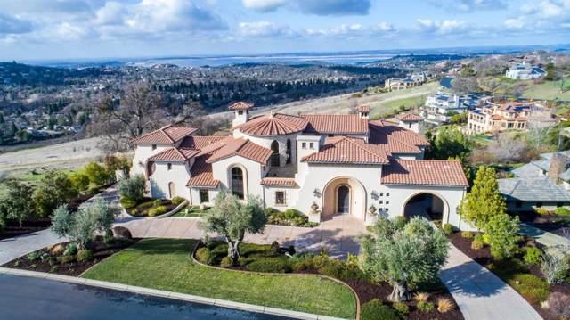 4381 Berkwood Court, El Dorado Hills, CA 95762 (MLS #20003632) :: The MacDonald Group at PMZ Real Estate