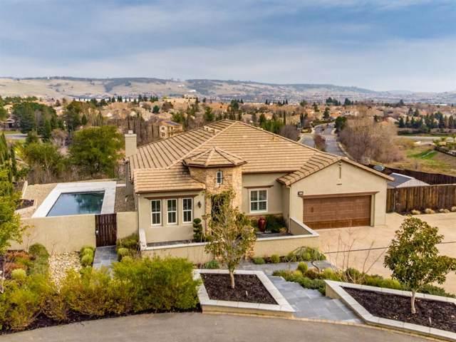 5040 Casina Place, El Dorado Hills, CA 95762 (MLS #20003639) :: The MacDonald Group at PMZ Real Estate