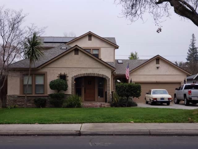 915 Coldwell Avenue, Modesto, CA 95350 (MLS #20003649) :: The MacDonald Group at PMZ Real Estate
