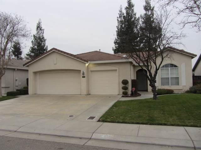 9929 River View Circle, Stockton, CA 95209 (MLS #20003657) :: Deb Brittan Team