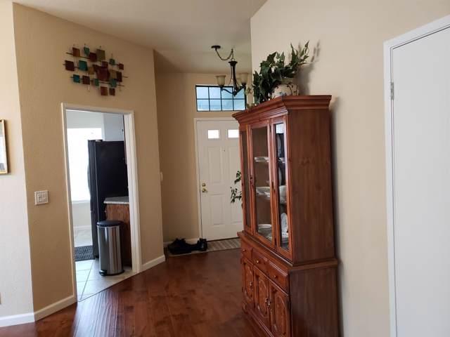 Elk Grove, CA 95758 :: The MacDonald Group at PMZ Real Estate