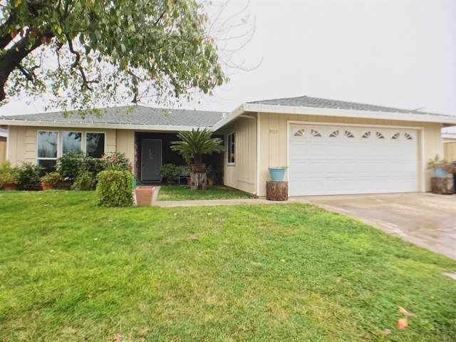 3705 Evalee Lane, Ceres, CA 95307 (MLS #20003739) :: Deb Brittan Team