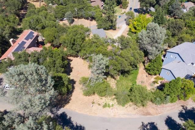 531 Torero Way, El Dorado Hills, CA 95762 (MLS #20003754) :: Deb Brittan Team