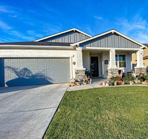 4731 Sophia Court, Keyes, CA 95328 (MLS #20003780) :: Heidi Phong Real Estate Team