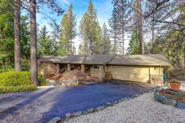 16011 John Way, Grass Valley, CA 95949 (MLS #20003806) :: REMAX Executive