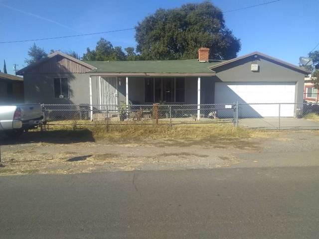 5115 Dana Avenue, Stockton, CA 95215 (MLS #20003846) :: REMAX Executive