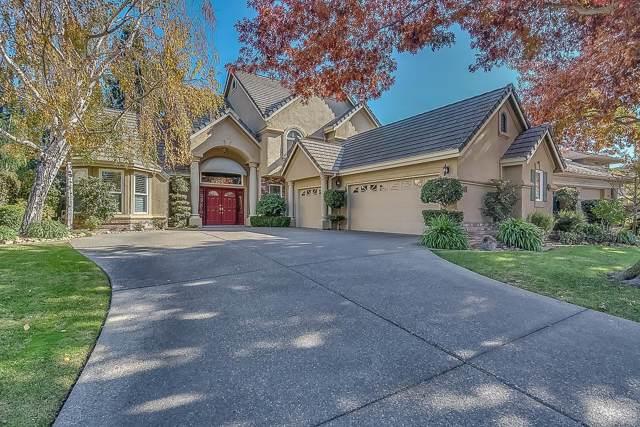 3614 Gleneagles Drive, Stockton, CA 95219 (MLS #20003859) :: Heidi Phong Real Estate Team